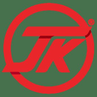 Precyzyjna obróbka CNC - Zakłady Mechaniczne Kazimieruk