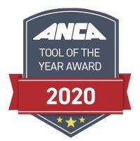 Anca_2020