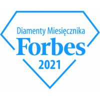 Forbes_2021