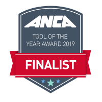 Anca Tool of the Year 2019