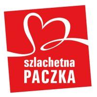 szlachetna-paczka_thumb