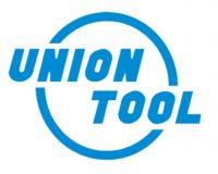 uniontool_logo_thumb