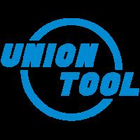 uniontool_thumb